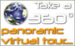 clcik here to visit our partner site and view our virtual tours